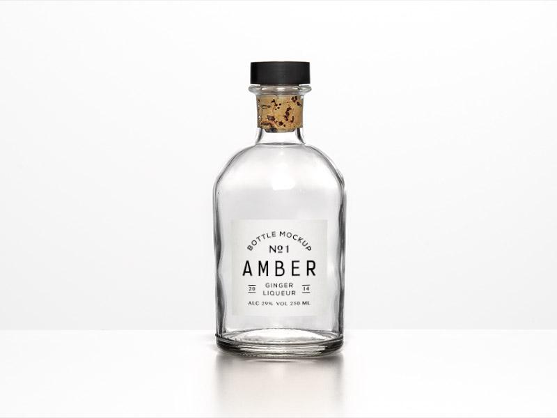 Bottle-MockUp2