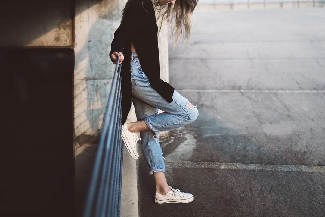 girl_jeans