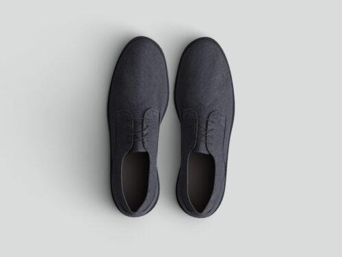Desert_Shoes