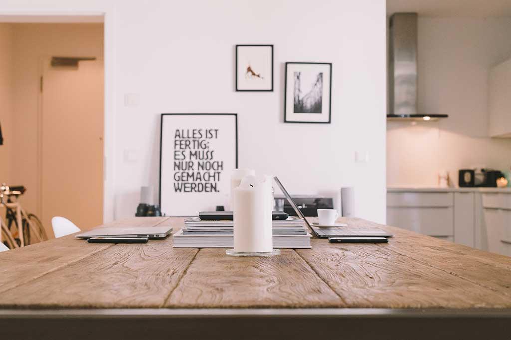 standard-blog-post