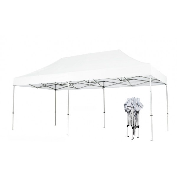 sc 1 st  iParty Rental Miami & 10 x 20 Tent - iParty Rental Miami
