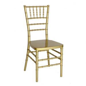 Gold-Chiavari-Chair