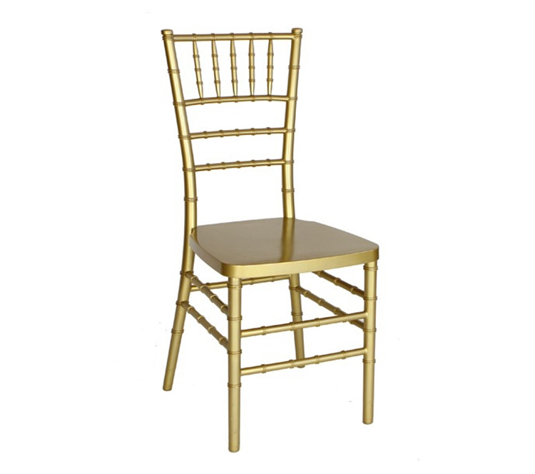 gold chiavari chairs iparty rental miami