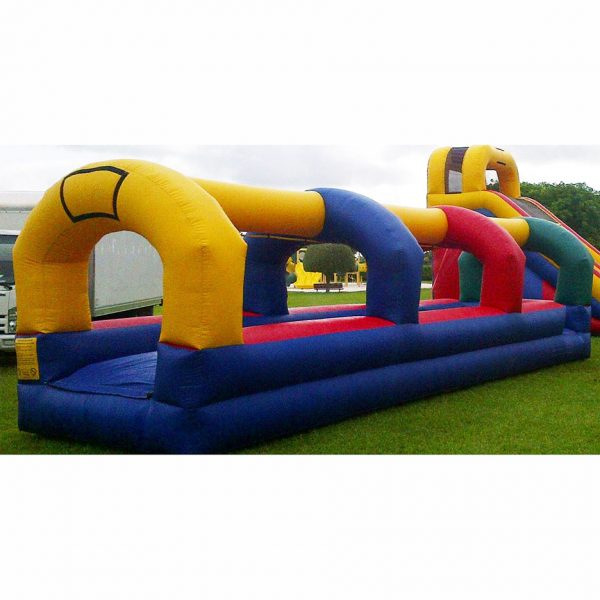 Slip & Slide 30 ft. long $149